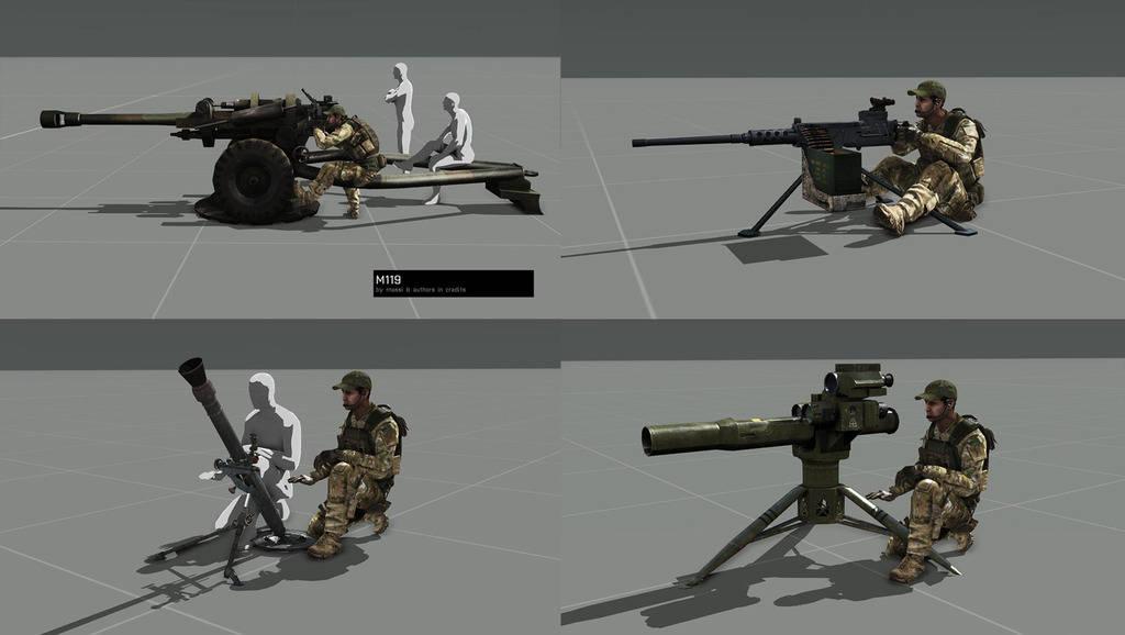 Arma 3 Nati Related Keywords & Suggestions - Arma 3 Nati