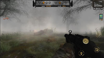 Download Z.O.N.A Project X android apk+obb zona-games.com
