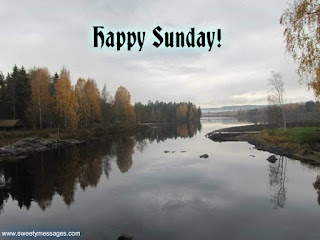 have a nice sunday images