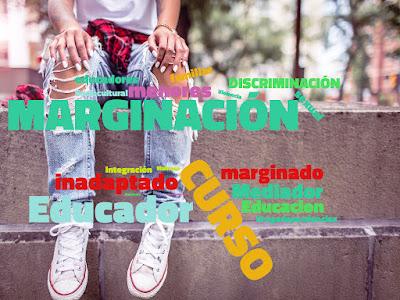 imagen cursos marginacion e inadaptacion social