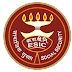 ESIC (Walk-in) Recruitment 2016 || Last Date : 03 june 2016