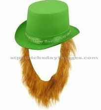 st-patricks-day-hat-outfit-images