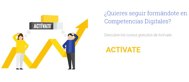curso en el E-Marketing con una Certificación de Google gratis