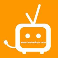 Tubi TV For iPhone iOS 10/11 Download No Jailbreak