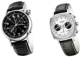 e764c4f82d9 Atualmente a LONGINES continua pioneira em inovações e trabalha para  garantir que seus relógios ofereçam uma combinação única de precisão e  elegância.