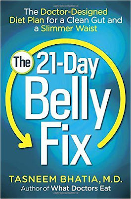 the-21-day-belly-fix-by-dr-tasneem