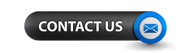 http://dentistpalakkad.com/contact-us.html
