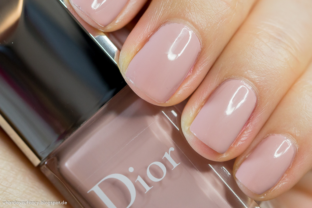 Dior Lady Kingdom of Colors