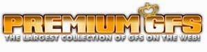 Premiumgfs Premium Accounts