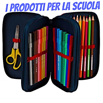 https://mikimoz.blogspot.it/2013/09/record-4-prodotti-scolastici.html