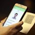 BIG BROTHER: CNH digital é aprovada e será acessada via aplicativo no celular