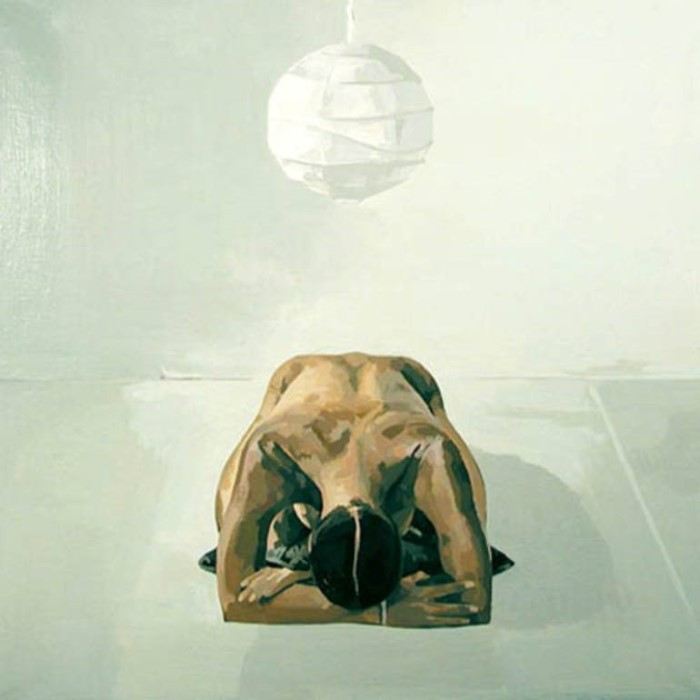 Ingrid Capozzoli Flinn