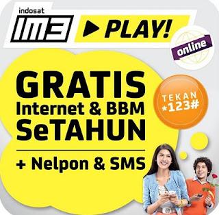 Bonus Internet IM3 Play,kuota bulanan im3,cek bonus nelpon im3,cek bonus im3,cek bonus im3 ooredoo,kuota internet im3,cara cek kuota internet,cek paket internet im3,cara cek pulsa im3,cara cek,