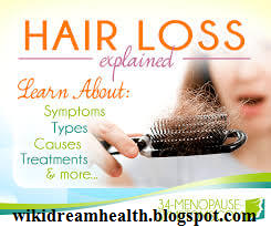 Hair Fall-Its-Reasons-and-Cure