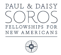 Paul & Daisy Soros Fellowships For New Americans