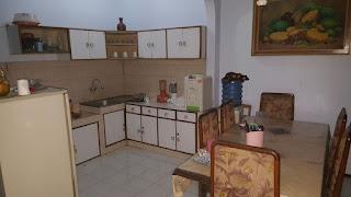Rumah Kost Dijual di Demangan Strategis Siap Huni Dekat UNY 6