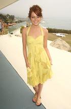 Emma Stone 26 Film Actresses