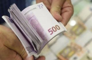 Νέο επίδομα 1.000 ευρώ θα λάβουν συγκεκριμένοι άνεργοι δικαιούχοι!