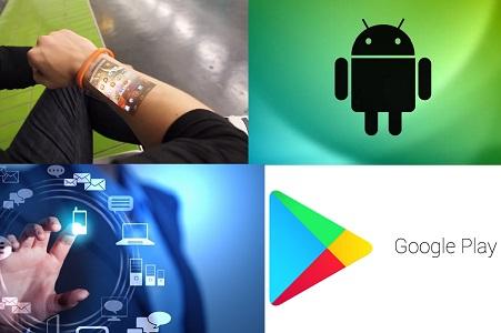Android Telefonda Olması Gereken Uygulamalar