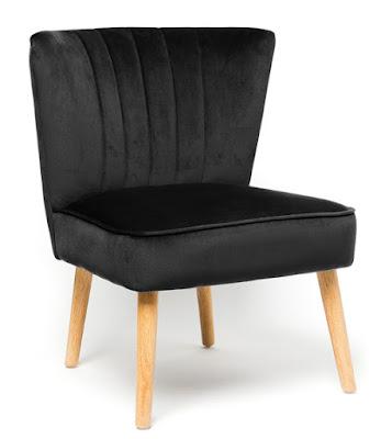 http://www.tati.fr/cristina-cordula-pour-tati/decoration-meubles/la-collection/fauteuil-annees-50-cristina-cordula-noir/165776.html#1