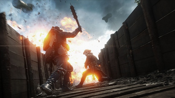 battlefield-1-pc-screenshot-www.ovagames.com-7