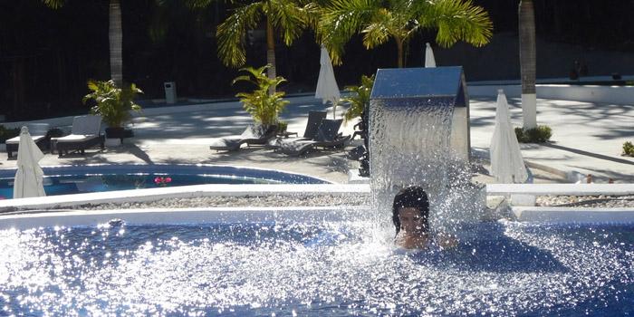 Ixtapa, Pacifica Resort Ixtapa, Spa, thalasso, Ixtapa Zihuatanejo, ixtapa zihuatanejo hoteles, que hacer en ixtapa zihuatanejo, spa Ixtapa,