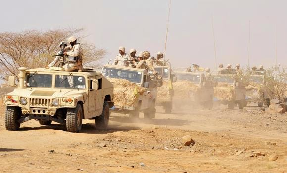 Saudi+border+guards.jpg (580×350)