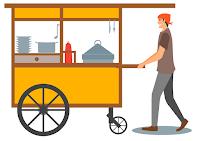 Tantangan dan Hambatan Dalam Berbisnis Kuliner Makanan & Minuman