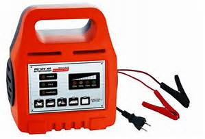http://batterychargersexpert.com/best-car-battery-charger-reviews/