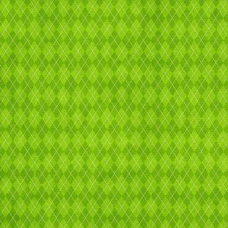 Fondos en Verde del Clipart Linda Juguetería.