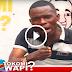 Kamuena Nsapu akomi na Mwene Ditu, Maire de la ville apakati mbangu akimi, ayebeli !