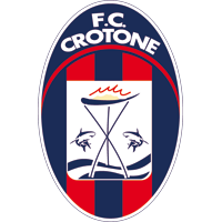 2020 2021 Recent Complete List of Crotone Roster 2018-2019 Players Name Jersey Shirt Numbers Squad - Position