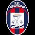FC Crotone - Calendrier et Résultats