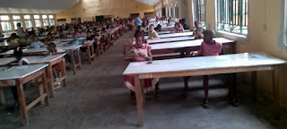 NCEE 2017/18 Admission Into JS1 Federal Unity Colleges Results Out