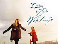 Lirik Lagu Rizky Febian - Indah Pada Waktunya (feat. Aisyah Aziz)