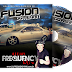Fusion Do Renan - DJ Frequency Mix