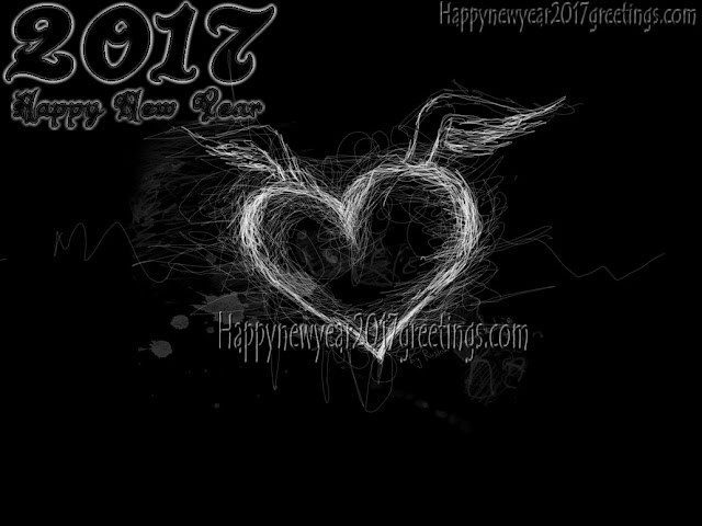 2017 Wishes Wallpapers Download - 2017 Wishes Desktop Wallpapers Download