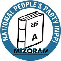 National People's Party (NPP)