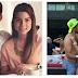 Noiva beija outro em despedida de solteira, alguém filma e noivo toma atitude drástica