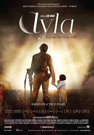 Streaming Ayla : The Daughter of War Subtitle Indonesia