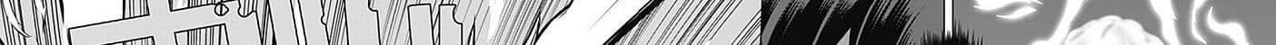 อ่านการ์ตูน Rettou Me no Tensei Majutsushi Shiitage Rareta Moto Yuusha wa Mirai no Sekai o Yoyuu de Ikinuku ตอนที่ 9 หน้าที่ 63