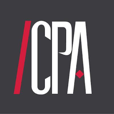 التسويق بالعمولة CPA