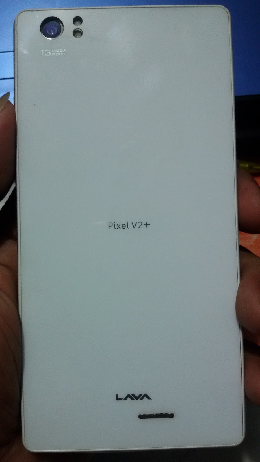 Gsm_Sujan: Lava Pixel V2 Plus Stock Firmware ROM (Flash File