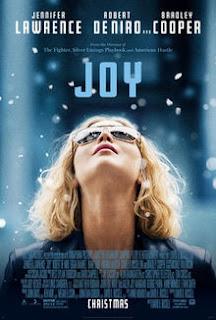 مشاهدة وتحميل فيلم JOY 2015 مترجم وبجودة عالية HD