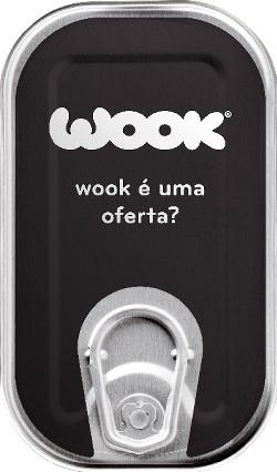 wook-oferta-10