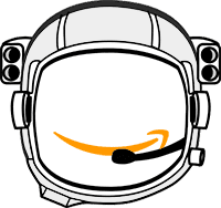 Spacepirations: Amazon Leadership Principles... for Space