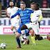H γαλανόλευκη ηττήθηκε 2-0 από την Φινλανδία έπειτα από κακή εμφάνιση