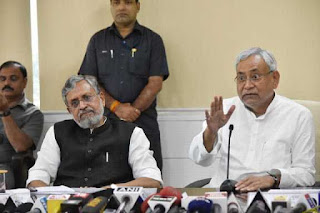 lalu-propaganda-for-congress-nitish
