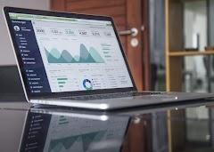 Daftar Peluang Bisnis Digital Paling Potensial di Indonesia 2019