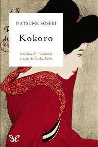 Libros gratis Kokoro para descargar en pdf completo